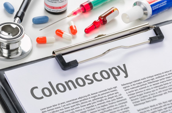 colon-polyps-and-what-to-do-about-them